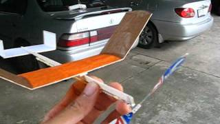 getlinkyoutube.com-เครื่องบินยาง รุ่น คุณรวมมิตร