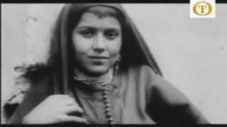 getlinkyoutube.com-أولاد تايمة تاريخ بالابيض والاسود