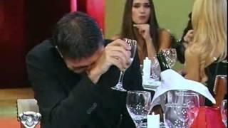 getlinkyoutube.com-Showmatch 2009 - Los MIDACHI y Marcelo- Segunda parte