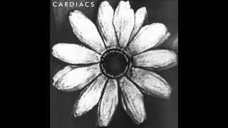 getlinkyoutube.com-Cardiacs - A Little Man And A House And The Whole World Window (full album) 1988