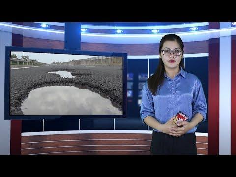 Thanh tra giai đoạn thực hiện dự án cao tốc Đà Nẵng – Quảng Ngãi
