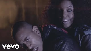 Ludacris - Representin (ft. Kelly Rowland)