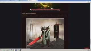 getlinkyoutube.com-Diablo 3 ROS How to: In Depth Spreadsheet to Get Your Maximum DPS! (Sheet + Elemental + Elite)