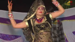 Sonam Gujri Dance || Bheruji Song || भेरू जी भजन || New Rajasthani Song 2018 || DJ Song || New Dance