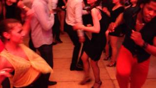 getlinkyoutube.com-Terry Salsalianza & Martina Petrosino - Mambocity salsa congress London 2014