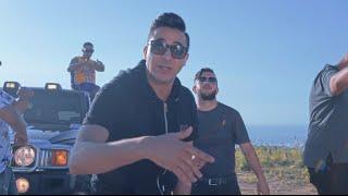 getlinkyoutube.com-TiiwTiiw ft L'Algérino Blanka & Sky - Dream Tiiw (Ki kounti)