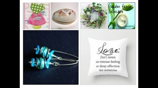 April Linky Party - Free Promotion Click here