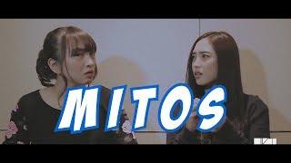 Kompilasi Video Lucu JKT48 Part 2