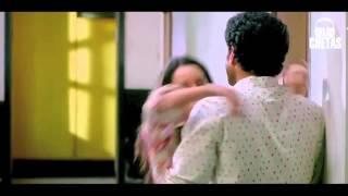 Dj Chetas - Chahun Main Ya Na (Sweet Nothing ) Remix