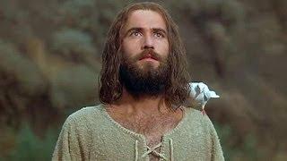 getlinkyoutube.com-✥ فيلم يسوع باللغة العربية - حياة يسوع، المسيح ،الفيلم باللغة العربية - Film JESUS in Arabic ✥