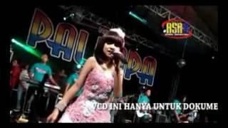 TASYA ROSMALA - MATAHARIKU - Lagu BARU NEW PALLAPA MOJOPARON PASURUAN 2017 width=
