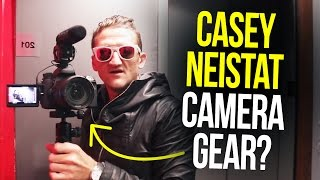 getlinkyoutube.com-Casey Neistat Camera Gear