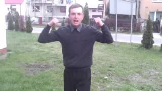 getlinkyoutube.com-DjKris : Smorąg, nie jesteś dla mnie konkurencją!