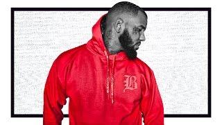 getlinkyoutube.com-The Game x Dr. Dre Type Beat - 'Blood' | Hard Rap Instrumental (Prod. Tantu Beats)