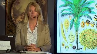 Fossilfrihet - Helene Samuelsson, kommunikationschef, Preem