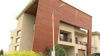 getlinkyoutube.com-Shtepite e bukura te Kosoves - Emisioni 16 - Abaz Krasniqi
