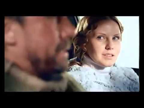 Рекламный ролик Запорожца ЗАЗ ШАНС 360p