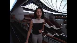 getlinkyoutube.com-C'est pas sorcier - Dans les coulisses de l'Opéra