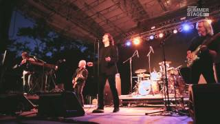 getlinkyoutube.com-The Zombies | 2013 SummerStage Concert Series [FULL SHOW]