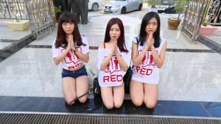 getlinkyoutube.com-Dannok抓姦記!!! Sponsored by Dannok Asian Cultural Village 泰國丹诺亚洲文化村