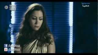 getlinkyoutube.com-Mohamed Elsawy - مش كل حاجة  - أغنية فيلم اذاعة حب : محمد الصاوي