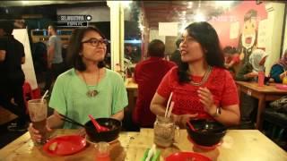 getlinkyoutube.com-Late Dinner Mie Merapi di Bandung - NET24