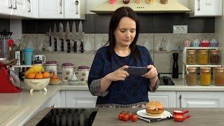 getlinkyoutube.com-Cum sa faci o poza culinara reusita doar cu smartphone-ul | JamilaCuisine