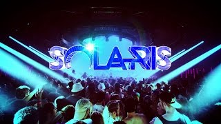 getlinkyoutube.com-Solaris Music Festival 2016 AfterMovie - ZEDD + Marshmello + Borgore + Jauz & MORE!