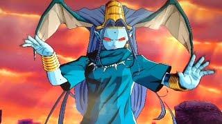 getlinkyoutube.com-【これは使える!!】【超ボス:超六星龍に無慈悲な攻撃×4使ってみた!!】DBH ドラゴンボールヒーローズ GDM6弾【邪悪龍編】【VS  Super Oceanus Shenron】GAME PLAY
