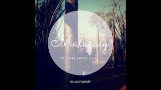 LULU RADIO SHOW // INTRO A LA MUSIQUE MALAGASY