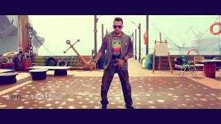 getlinkyoutube.com-Dharmesh sir and Punith Dance Performance from ABCD 2