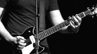 getlinkyoutube.com-Phil X Yamaha Guitar Clinic Part 1