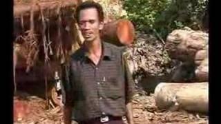getlinkyoutube.com-Apa Khabar YAng Berhormat