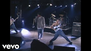 getlinkyoutube.com-Rage Against The Machine - Bombtrack