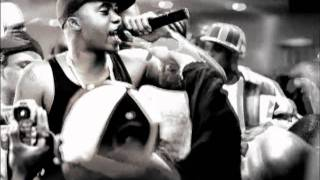 getlinkyoutube.com-Cypress Hill ft  Dr  Dre,Prodigy,Wyclef,Nas,Ice Cube,Snoop,Lil Jon,LL Cool J,Smif N Wessun,Joell Ortiz,Rock & Ugk rock superstar megamix h254 dvdrip HD