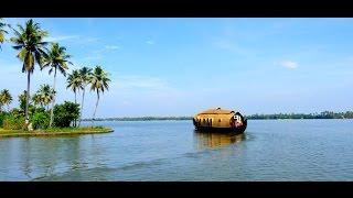 getlinkyoutube.com-Alappuzha best tourist destination in india   kerala tourism