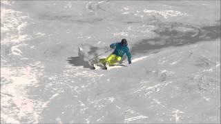 getlinkyoutube.com-Jf Beaulieu Video 15