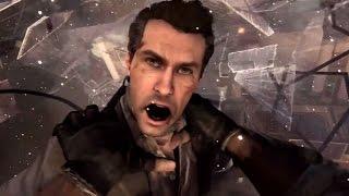 getlinkyoutube.com-Top 10 Satisfying Villain Deaths In Video Games