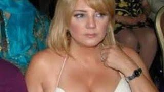 getlinkyoutube.com-ندي بسيوني أنوثة ساخنة Nada Basyony Hot