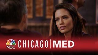 getlinkyoutube.com-Chicago Med - The End is Just the Beginning (Episode Highlight)