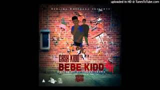 getlinkyoutube.com-Cash Kidd - Reminiscing (Bebe kidd mixtape)
