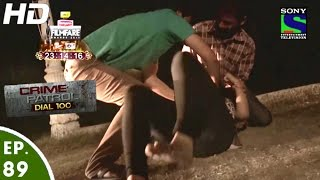 getlinkyoutube.com-Crime Patrol Dial 100 - क्राइम पेट्रोल - Niyati - Episode 89 - 6th February, 2016