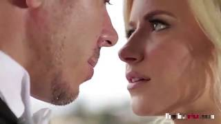 couple $exy hot romance !!!!!😚😚