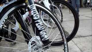 getlinkyoutube.com-1º Encontro de Bikes | Unidos Pelo Grau. [HD]