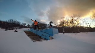 getlinkyoutube.com-Mountain Creek Terrain Park 2015