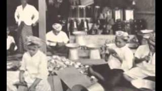 getlinkyoutube.com-Sumedang Kota Kamelang - DARSO (Akoer Lah).flv