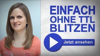 getlinkyoutube.com-Entfesselt blitzen mit Aufsteckblitz einfach erklärt