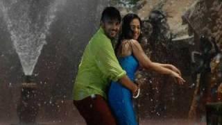 getlinkyoutube.com-richa pallod hot clips