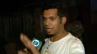 getlinkyoutube.com-EL BORRACHO DE LA ARBOLADA VOLADOR -el original-