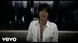 getlinkyoutube.com-柯有綸 Alan Kuo - 零